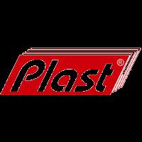 http://www.plast.eu/