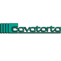 https://www.cavatorta.it/